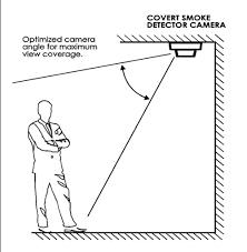system sensor conventional smoke detector wiring diagram system system sensor conventional smoke detector wiring diagram images on system sensor conventional smoke detector wiring diagram