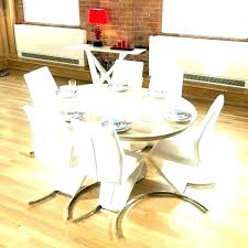 expanding round dining room table outstanding expandable round dining table expanding medium size of narrow extending din extending oak dining room