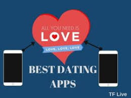 most popular dating app in india