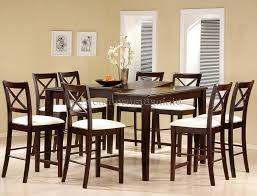 Bobs Furniture Kitchen Table Set Bobs Furniture Kitchen Sets C87 Verambelles