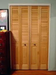 90 inch closet doors magnificent tall elegant 8 foot