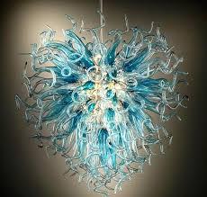 best chandeliers in the world fabulous chandeliers in the world most expensive chandeliers in the world best chandeliers in the world