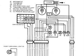 gs450 wiring diagram wiring diagram and engine diagram Zx7r Wiring Harness wiring diagram for 1982 honda 450 motorcycle together with 1988 pontiac firebird vacuum diagram furthermore suzuki zx7r wiring harness
