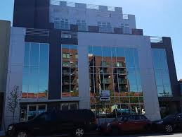 curtain wall systems window walls glass curtains