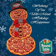 round table pizza grand ave 86 photos 238