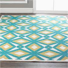 modern kaleidoscope indoor outdoor rug a retro modern kaleidoscope pattern brings vibrant energy in shades of