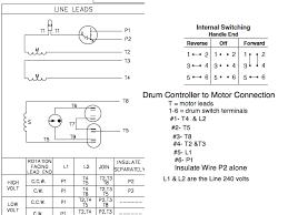 motor switch wiring diagram salzer switch wiring diagram salzer image wiring salzer boat lift switch wiring diagram jodebal com on