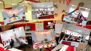 diwali decoration ideas for office. diwali celebrations am decoration ideas for office