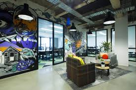 facebook office design tells. interesting facebook office design workspace in the 0 inside decorating ideas tells