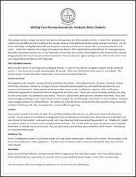 Resume Templates. Monster Resume Templates: Resume Templates Monster ...