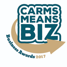 great reasons to apply for an award carmarthenshire means what is stopping you from applying for an award