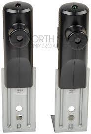 genie 20374t s 36188r stb bl garage door opener replacement safe t beam