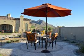 Awesome Outdoor Patio Furniture Phoenix Popular Home Design Lovely