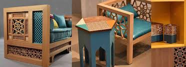 new modern furniture design. NEW Modern Concept Of Islamic Design New Furniture L