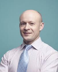 Stephen Martin Endodontics Edinburgh Root Canal Dentist Edinburgh