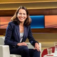 Das waren die zentralen fragen der talkrunde. Anne Will Ard Erneut Kein Politik Talk Wann Die Sendung Ins Programm Zuruckkehrt Politik