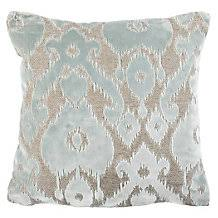 z gallerie throw pillows. Brilliant Gallerie Tremendous Z Gallerie Throw Pillow Comfy Stylish Bedroom Accent Cadiz 24  Blanket Oslo Chinchilla Faux Fur Inside Pillows W