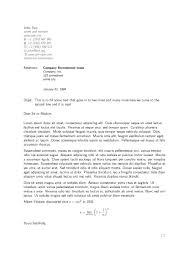 Best Ideas Of Structural Steel Estimator Cover Letter On Resume Cv