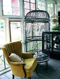 glass bird cages bird cage ideas glass bird cages bird cage ideas glass parrot cage best