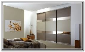 Captivating Contemporary Closet Doors For 54 On Home Decor Ideas With Contemporary  Closet Doors For