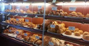East Bay Bakeries Roundup These Spots Take The Cake Bartable
