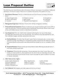 Bank Proposal Letter Format Letter Format 2017 Throughout