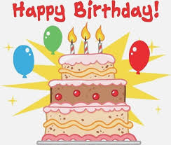 3d Animated Birthday Cake Images Colorfulbirthdaycakegq