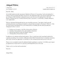 Statement Of Interest Cover Letter Cover Letter Follow Up Statement