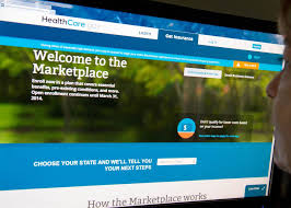 obamacare has its biggest day as republicans promise repeal nbc news image us politics health reform files