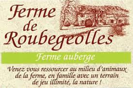 """Résultat de recherche d'images pour """"ferme roubegeolles vayrac"""""""