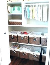 baby closet ikea baby closet bureau best of baby closet organizer best nursery organization ideas er