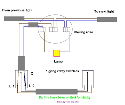 ultimatehandyman co uk u2022 view topic two way switch wiring