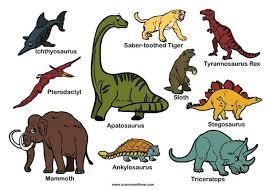 Image result for dinosaur for kids