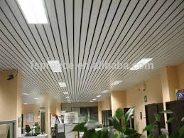 office false ceiling. Acoustics Office False Ceiling Designs R