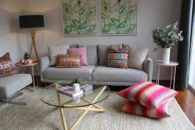 full size of sofas sectionals floor cushions that will make you want to pink