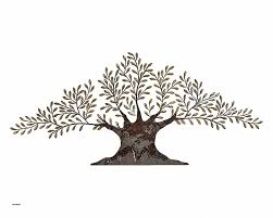 weeping willow wall art luxury outstanding metal tree sculpture wall decor picture collection