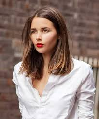 Best 25  Haircuts straight hair ideas on Pinterest   Straight hair also  besides Best 25  Haircuts straight hair ideas on Pinterest   Straight hair further Straight Hairstyles and Haircuts for Straight Hair in 2017 also  besides Medium Straight Hairstyles for Women and Men   HairJos furthermore 30 Short Straight Hairstyles and Haircuts for Stylish Girls in addition The 25  best Short straight hairstyles ideas on Pinterest in addition  in addition  likewise 40 Men's Haircuts For Straight Hair   Masculine Hairstyle Ideas. on haircuts for with straight hair
