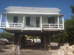 fair insurance rates topic of key west citizen article