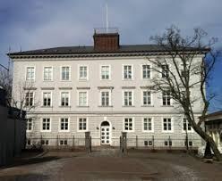 Royal Danish Nautical Charts Archive Wikipedia