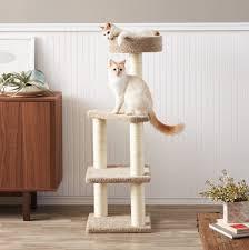 wall mounted cat furniture. Perky Hammock And Cat Wall Climbing Shelves Mounted Furniture