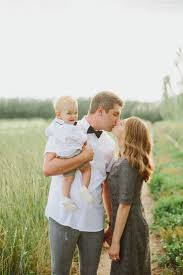For Family Pictures 1051 Best Images About Family Pics On Pinterest Family Photo