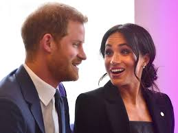 Prince Harry S Birth Chart Meghan Markle And Prince Harrys Son Is A Taurus Here Is