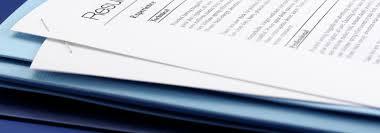 Kansas City School Of Phlebotomy Resume Review Service