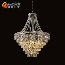whole asfour crystal chandeliers china whole asfour crystal chandeliers manufacturers suppliers made in china com