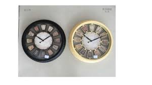 china vintage wall clock quartz clock