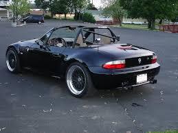 bmw z3 1996. BMW Z3 1996 Photo - 2 Bmw Z3