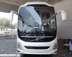 volvo neuheiten 2018. exellent 2018 movilbus inicia el in volvo safety tour within bis 2018 throughout volvo neuheiten r