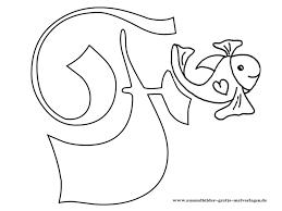 Schablonen für künstler buchstaben motive und geometrie. Malvorlagen Borduren Kostenlos Coloring And Malvorlagan