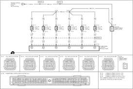 mazda tribute wiring diagram on mazda images free download wiring 2001 mazda tribute fuse box diagram 2001 mazda tribute wiring diagram wiring diagram and schematic i am looking for a wiring diagram for a 2001 mazda tribute fixya intended for Mazda Tribute 2001 Fuse Box Diagram