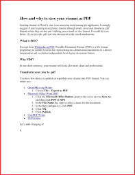 Cover Letter For Submitting Resume Find Resume 18 Marvelous